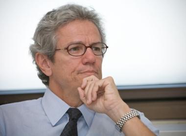 Paulo Nogueira B jr